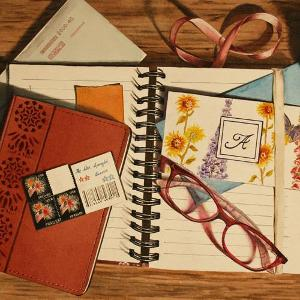 Stationary Study