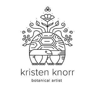 Kristen Knorr