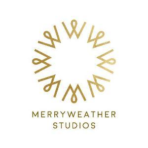 Merryweather Studios