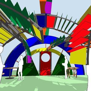 Paddlewheel 3B
