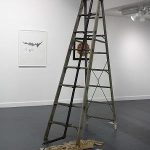 Ladder Piece