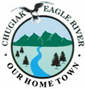 Eagle River Campus Logo