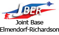 Joint Base Elmendorf/Richardson (JBER) Logo