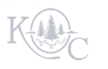 Kodiak College Logo