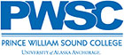 Prince William Sound College Logo
