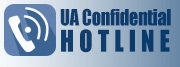 UA-Confidential-Hotline_3