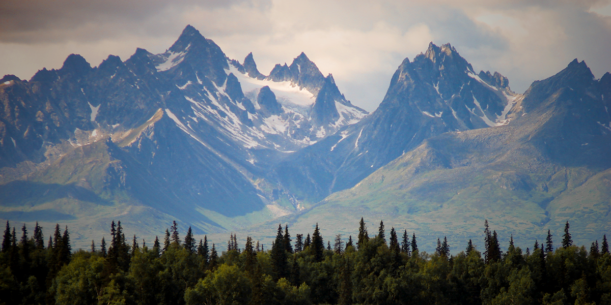 Lean Six Sigma at UAA