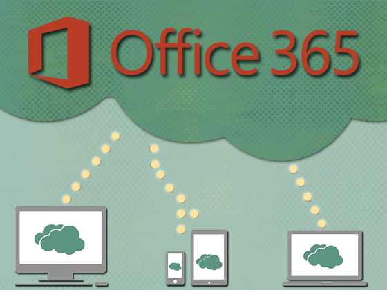 Office 365 at UAA
