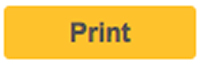 Managed Print Print Center Print button