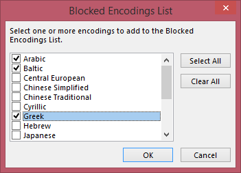 blocked-encodings-list.png