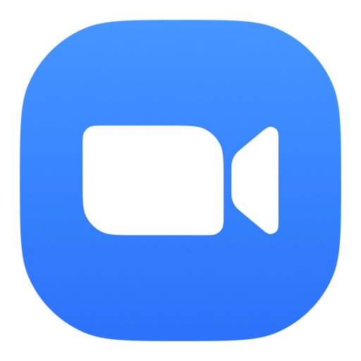 Zoom Product Icon