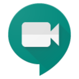 Google Hangouts Meet product icon