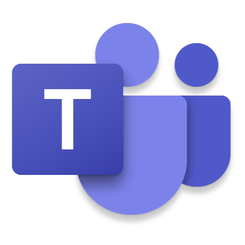 Microsoft Teams product icon