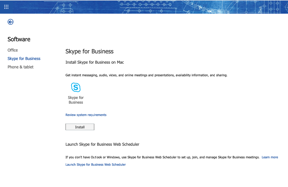 Office365_Skype_Download_Page_Mac