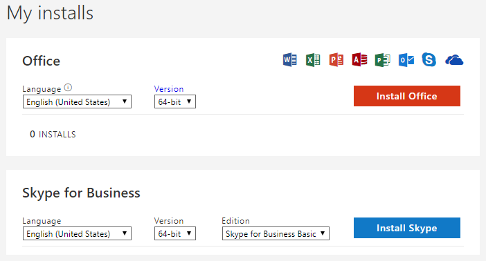 Office365_Skype_Download_Page_Windows