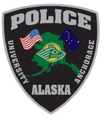 UPD Patch