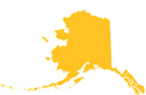 Alaska Middle College logo