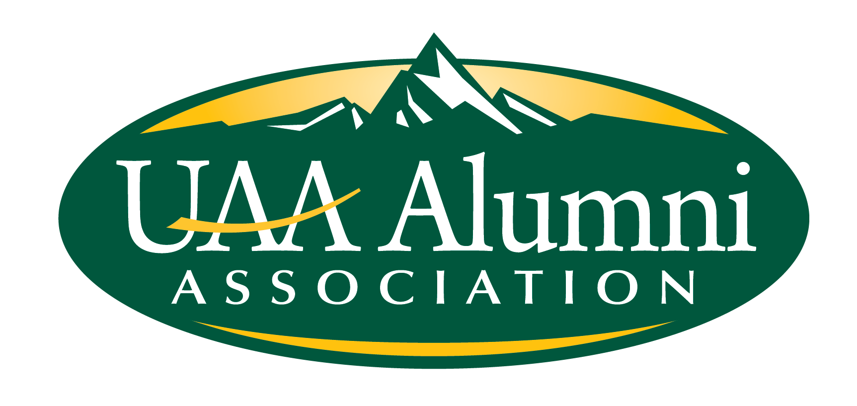 UAA Alumni Association Logo