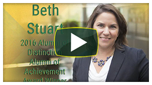 Beth Stuart Video
