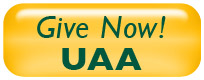 Give Now to UAA