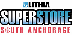 Lithia Superstore South Anchorage