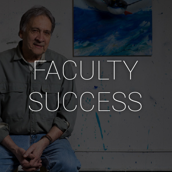 Faculty Success