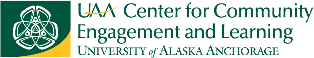 UAA: Center for Community Engagement and Learning