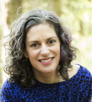 Paola Banchero