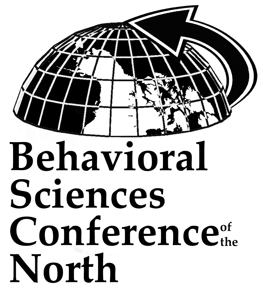 Behavioral Sciences Conference of the North