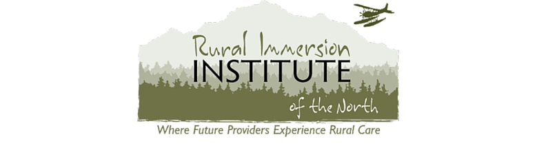 Rural Immersion Institute of the North