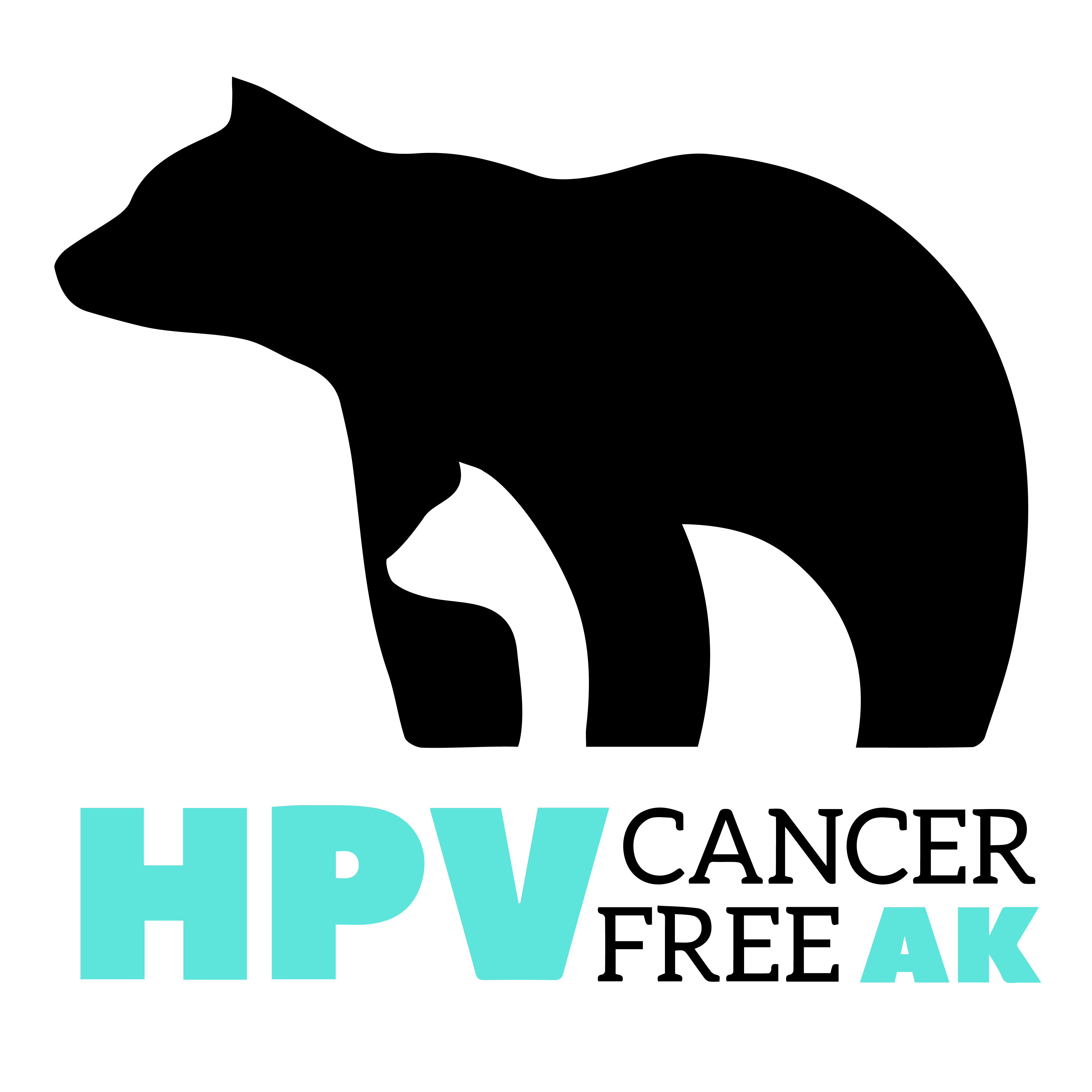 HPV Cancer Free AK