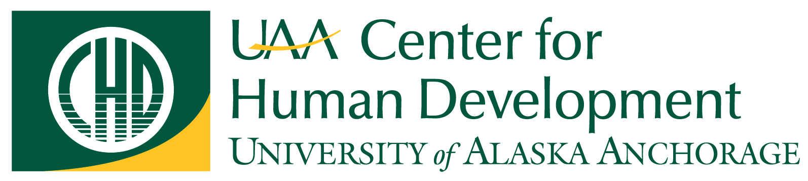 Center for Human Development
