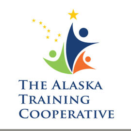 Alaska Training Cooperative