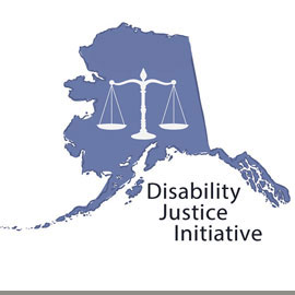 Disability Justice Initiatives