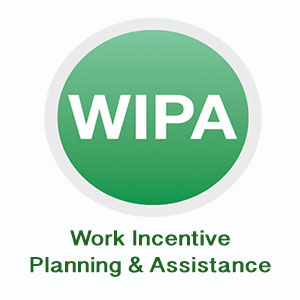 Work Incentive Planning and Assistance