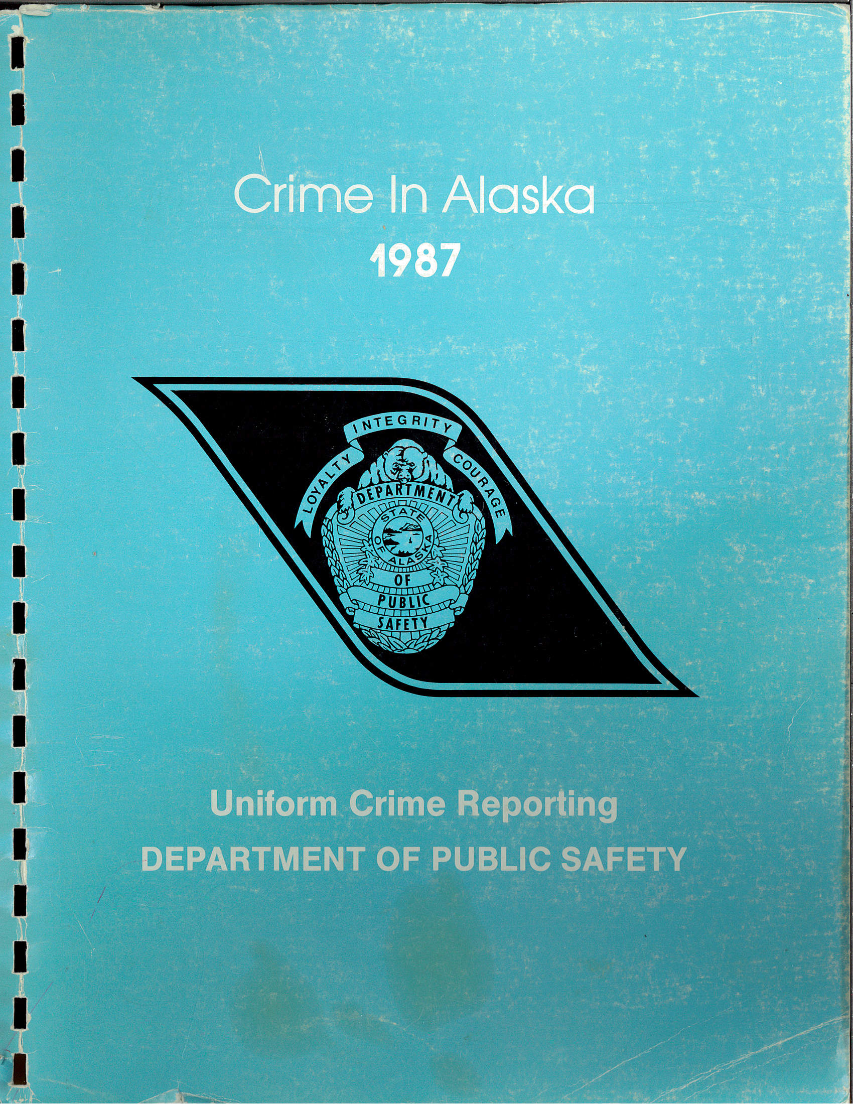 uniform crime data report 2003 uniform crime report all of the following links are in adobe pdf format  domestic violence, hate crime, leoka data domestic violence state totals.