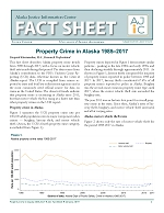 "PDF of ""Property Crime in Alaska 1985–2017"""