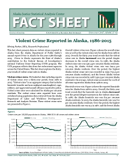 AJSAC Fact Sheet 17-02
