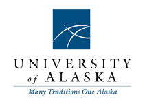university of alaska many traditions one alaska