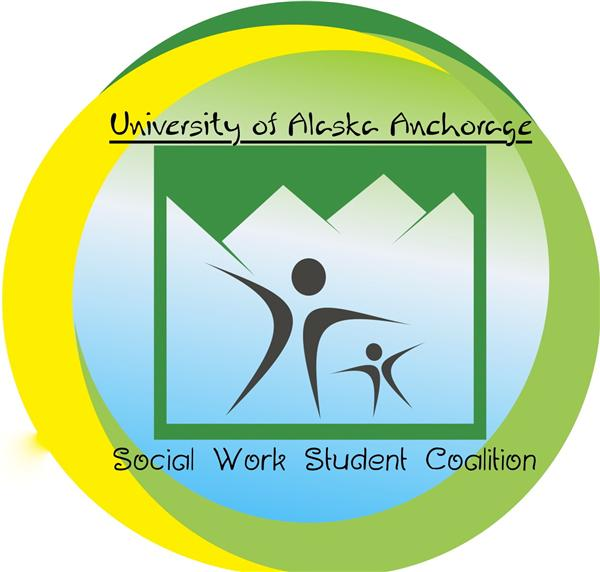 Social Work Coalition Logo