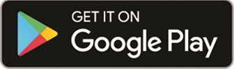 Photo of Google Play Store logo with hyperlink to download the Seawolf Tracks application.