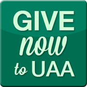 Donate Now to UAA