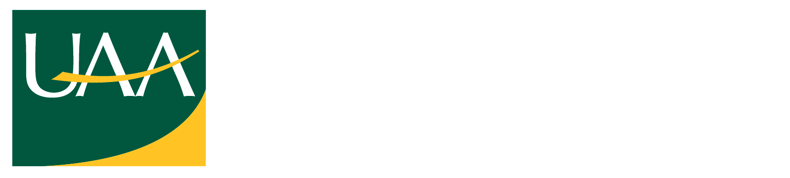 Construction, Design & Safety Division