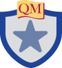 quality matters professional development logo