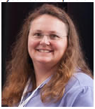 Dr. Heather Nash, Project Director
