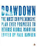 Drawdown: The Most Comprehensive Plan