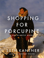 ShoppingForPorcupine_BookCover_1