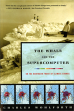 TheWhaleAndTheSupercomputer_BookCover