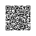 QR code to the boot camp registration page