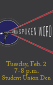 20160202-first-tues-spoken-word
